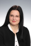 Prof. Mag. Anita Augustin