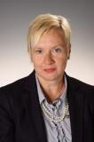 Prof. MMag. Lydia Kehl-Weilguny
