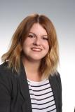 Prof. Mag. Tamara Huber