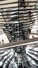 4AHK_Kuppel_Reichstagsgebäude