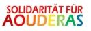 Logo_Aouderas