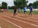 sprint bu_klein