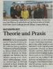 SAP_Zeitung_2