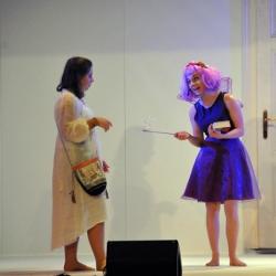 2018-Premiere-cleopha-musiktheater-plasser-udm-vaz-11
