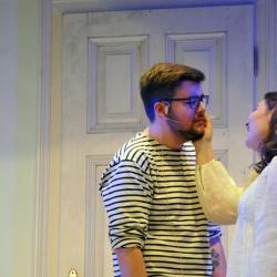 2018-Premiere-cleopha-musiktheater-plasser-udm-vaz-14