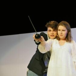 2018-Premiere-cleopha-musiktheater-plasser-udm-vaz-16