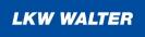 LKW_Walter_HP