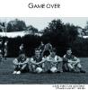 Game over_Matschl