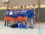 Fußball-HAK Braunau Cup
