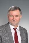 Dir OStR Mag. Ernst Waltl
