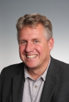 Prof. Mag. Jürgen Übelsbacher