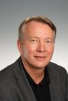 Prof. Mag. Thomas Silberhumer