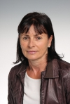 Prof. Mag. Ulrike Moser-Priewasser