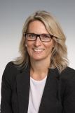 Prof. Mag. Andrea Kreil
