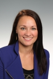 Prof. Mag. Barbara Priewasser
