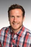Prof. Mag. Bernhard Rösslhuber