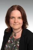 Prof. Mag. Doris Kappel