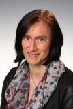 Prof. Mag. Helga Wagnermeyer