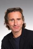 Prof. Mag. Hubert Rieder