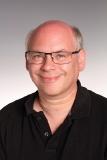 Prof. Mag. Jan Lange
