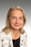 Prof. Mag. Katharina Weinberger