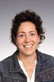 Prof. Mag. Monika Seidl