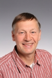 Prof. Mag. Ralph Paulusberger