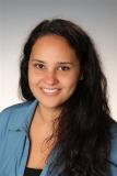 Prof. Mag. Samira Bennett