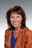 Prof. Mag. Sylvia Schiffecker