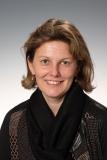 Prof. Mag. Regina Vitzthum-Maier
