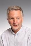 Prof. MMag. Josef Fischerleitner