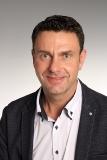 Prof. MMag. Klaus Guntner