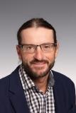 Prof. MMag. Paul Gradinger