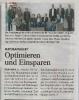 SAP_Zeitung_1