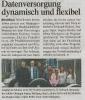 SAP_Zeitung_3