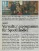 SAP_Zeitung_4