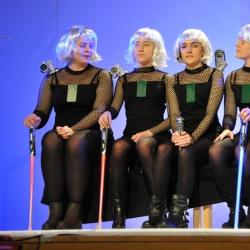 2018-Premiere-cleopha-musiktheater-plasser-udm-vaz-2