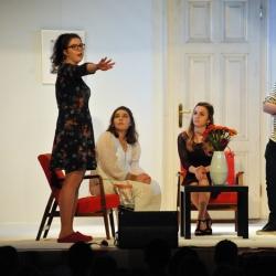 2018-Premiere-cleopha-musiktheater-plasser-udm-vaz-6
