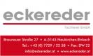 Eckereder_HP