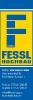 Fessl_HP
