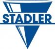 Stadler_HP