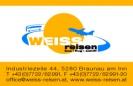 Weiss_HP