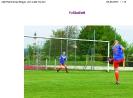 Fußballett_Feichtenschlager_Zauner