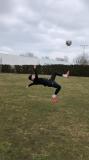 Fussball_1