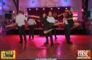 4710-3092-HAK Ball - Braunau