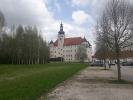 Hartheim 1