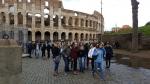 Roma aeterna…
