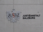 Exkursion Gefängnis Salzburg