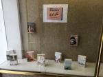 JOPR – Buchhandlung LAUF mag man eben