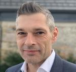 """Online-Workshop zum Thema  """"Sportmentaltraining"""" mit Mario Kienast"""